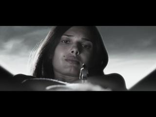 Зои Горман / Zoi Gorman - Beyond Sleep ( 2016 ) — DaftSex