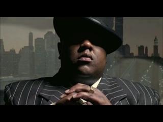 Ноториус/Notorious (2009) Тизер