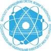 Ф-т інформаційних систем, фізики та математики