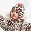 Финская детская одежда Kerry (Керри)