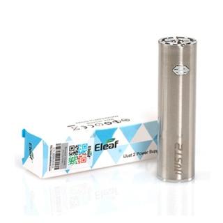 Где купить электронную сигарету в ижевске адреса барнаул авито купить сигарету