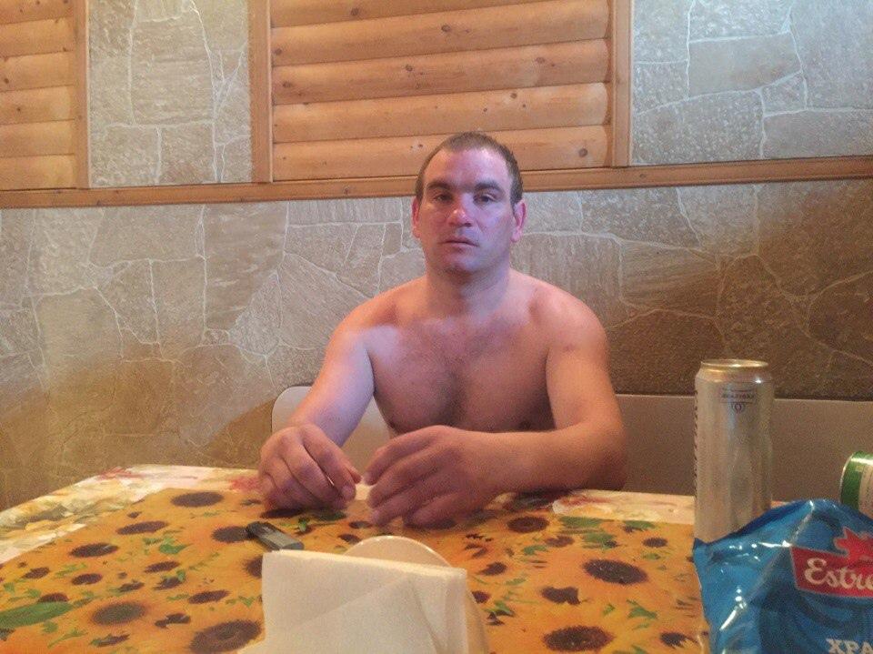 фото из альбома Александра Иванова №13