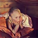 Дмитрий Сатин фотография #18