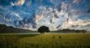 Фотоальбом Сергея Климата