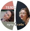 Елена Обрезкова, Казань, Россия
