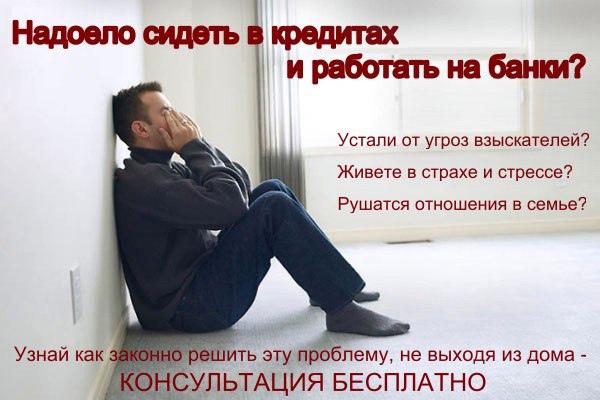 Артур Ибрагимов, Уфа, Россия