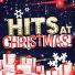 Piano music for christmas xmas party ideas christmas