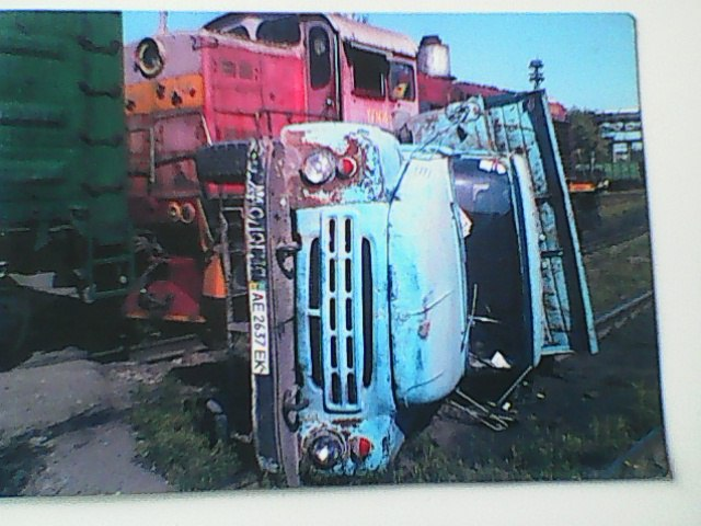 фото из альбома Саши Евгеньева №11