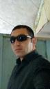 Персональный фотоальбом Suren Grigoryn