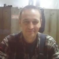 АнатолийМаксимов