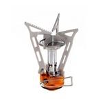 Газовая горелка Fire-Maple FMS-103, арт.FMS-103