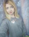Персональный фотоальбом Елены Стец