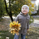 Фотоальбом Анны Акуловой