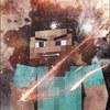 [MineСinema] CraftZ-Minecraft DayZ