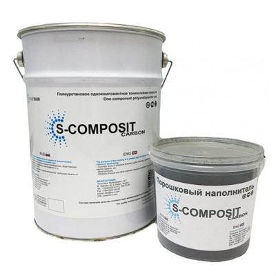 Лак полиуретановый для бетона купить в самаре нягань бетон купить