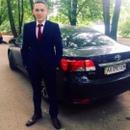 Персональный фотоальбом Артёма Купина