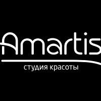 AnnaAmartis