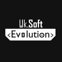 UkSoft-Evolution