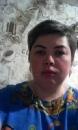 Фотоальбом Ирины Котлечковой