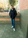 Личный фотоальбом Алексея Адамова