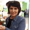 Людмила Толочко