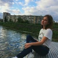 НастяЛазовская