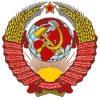 НОД СССР :: Официальная группа