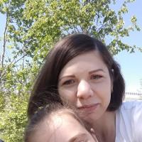 ЕкатеринаМалюта