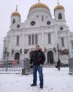 Фотоальбом Павла Стерженя