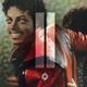 Mike Zombie - Michael Jackson Freestyle II