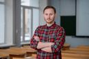 Фотоальбом Артёма Крашенинникова