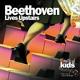 Beethoven - Piano Sonata Op 49, #2, Movement 2