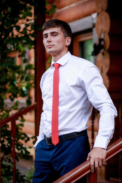 Илья Полищук, 29 лет, Усинск, Россия