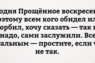 Алина Волкова фотография #31