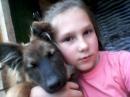 Личный фотоальбом Ксении Адамовой