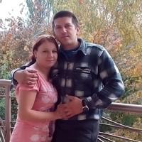 Личная фотография Дмитрия Кушнира ВКонтакте