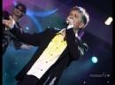 Андрей Губин - Милая моя далеко Песня года 1998 andrey gubin певец песня концерт клип наши русские хиты 90-х
