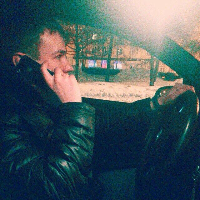 Александр Ногих, Белово - фото №9