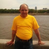Фотография профиля Александра Сабанина ВКонтакте