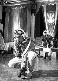 Кирилл Серебряков фото №13