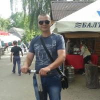 Харченко Алексей