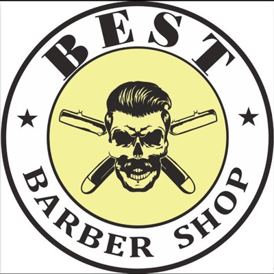 Bestbarber Shop-Only-Man