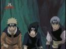 Наруто Naruto 1 сезон 36 серия. Схватка клонов! Главный герой - я!
