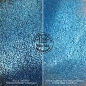 1006 limited - blue lake (звёздная пыль) - Пигмент KLEPACH.PRO
