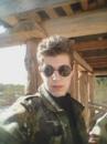 Личный фотоальбом Алексея Шестакова