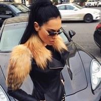 Фотография профиля Виктории Александровной ВКонтакте