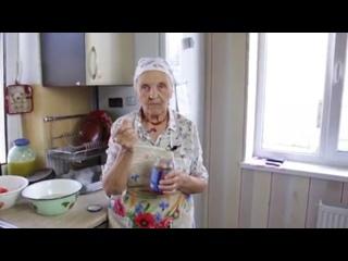 Борщ! За уши не оторвешь. Бабушкины рецепты. Попробуйте