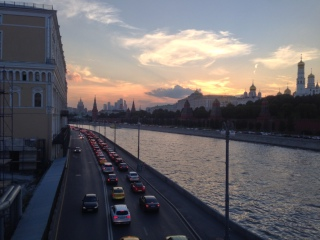 Артемий Кириенко фотография #28