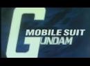 Mobile Suit Gundam-Tobe! Gundam KaraokeTV-Size Instrumental OP
