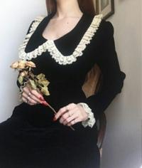 Нигина Фасхутдинова